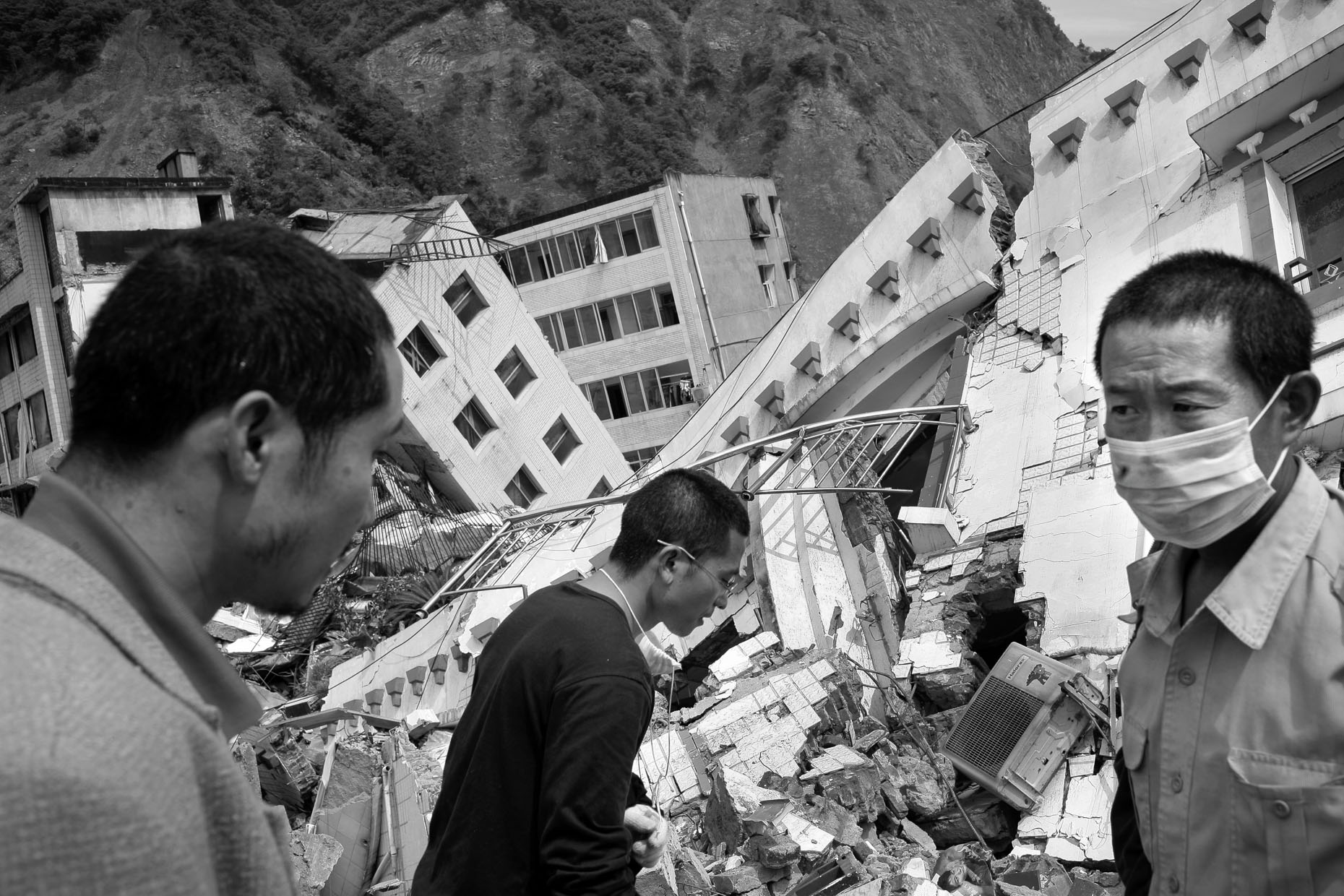 china quake web-13