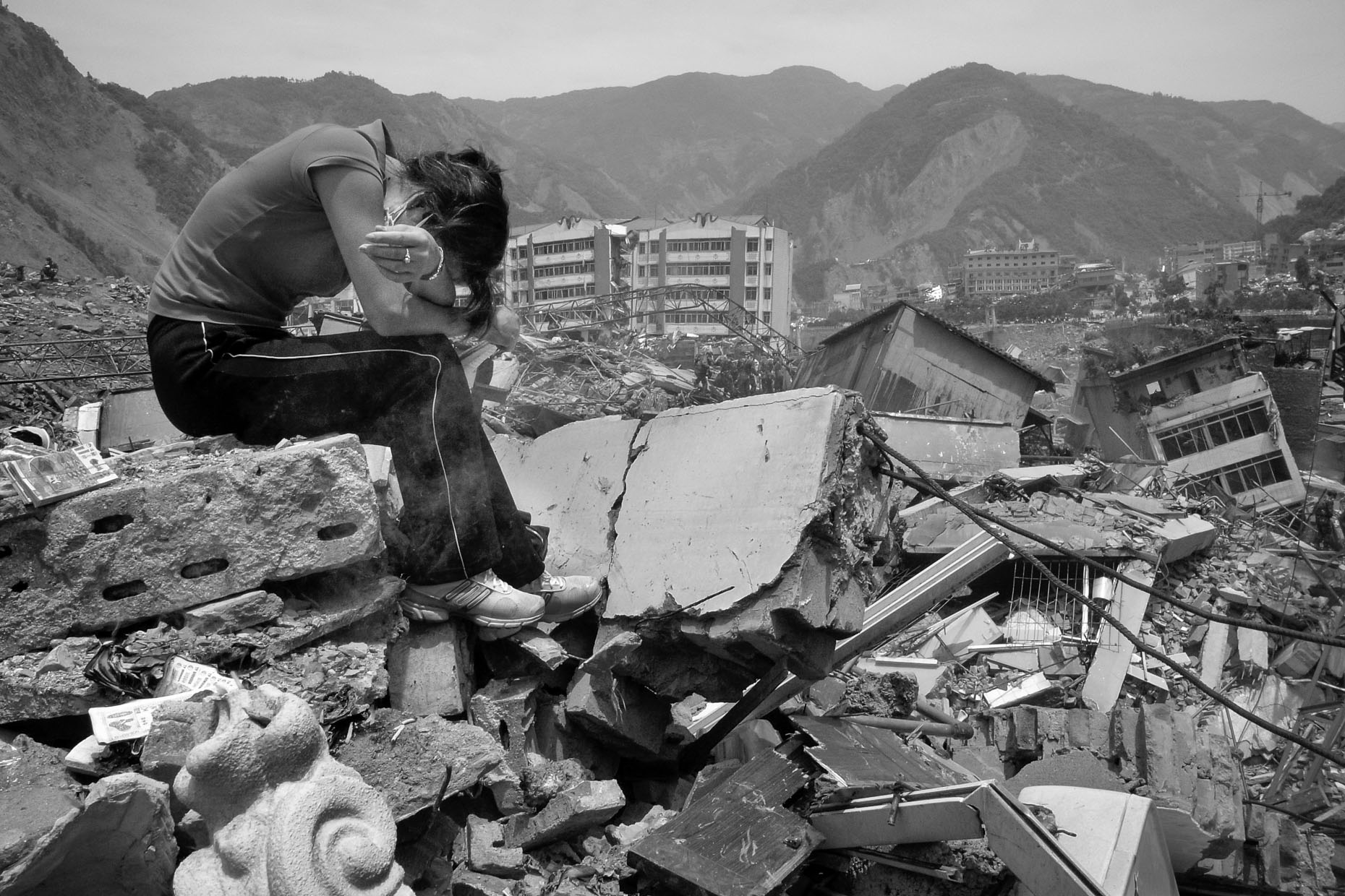 china quake web-14